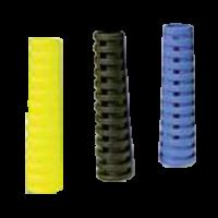 M&M - Schlauchverstärker