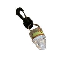 M&M Lampe Blinky - BULB