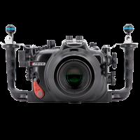 Nauticam Unterwassergehäuse für Canon EOS R - NA-R Housing for Canon EOS R Camera