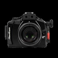 Nauticam Unterwassergehäuse für Olympus OM-D E-M10 - NA-EM10 for Olympus OM-D E-M10 Camera