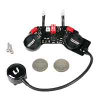 Nauticam Trigger TTL Konverter für Nikon - iTTL Converter for Nikon