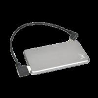 Nauticam Powerbank für Sony A6400 - 2500 mAh inkl. USB cable