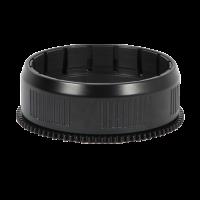 Nauticam Zoomring für Sony Fulframe - SE2870-Z zoom gear for Sony FE 28-70mm F3.5-5.6 OSS