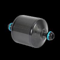 # Deaktiviert - Nauticam 90x150mm Carbon fiber float arm - Buoyancy 375g