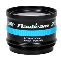 Nauticam - Super Makro Konverter ( SMC -1 )