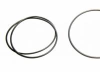 Nauticam - N120 Port O-ring (I.D.=108mm, C.S.=3.5mm)