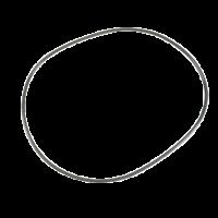 Nauticam - O-Ring für NA-A6000