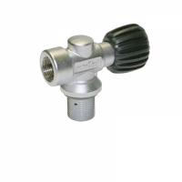 Nautec SLS-Ventil M25 - Air 232