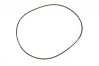 Nauticam Ersatz O-Ring für folgende Gehäuse