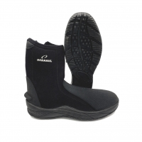 Oceanic Neo Boot Classic 5mm - Gr. 4XL / 46-47