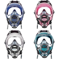 Neptune Space G.divers