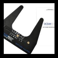 Neptune Mask Measuring Kit - Masken Abmess-Kit