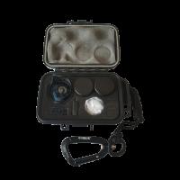 Paralenz Maintenance Kit - Wartungskit für Paralenz