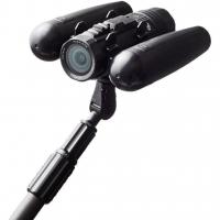 Paralenz Vaquita Third Person Viewer - Teleskopstange inkl. Floaters