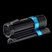 Paralenz® - Dive Camera+ - Unterwasser Camera