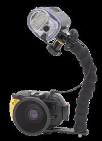 Sea Sea Unterwasserkamera DX-6G Pro Set