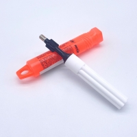 Nautec Microfilter 5/16 Zoll - Nautec Aircon