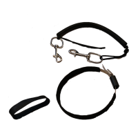 Polaris Rigging Kit - 5,7 L