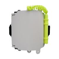 Polaris - UW Multi-Schreibtafel klappbar - für Handgelenk