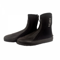 # Polaris Füßling Black Boot - 6mm - Restposten