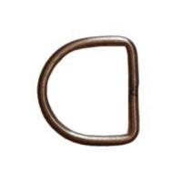 Polaris D Ring 50mm