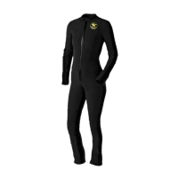 # Poseidon One Suit Sport 5mm - Gr: XL