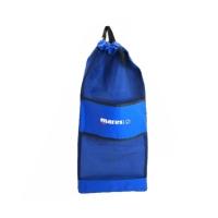 Prämie - Mares ABC SaccaXPinne Netztasche - extralarge - Blau