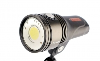 ID - Video Pro 8 - 3000 Lumen - Photo- & Videolight