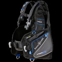 Aqualung BC Pro HD - Tarierjacket