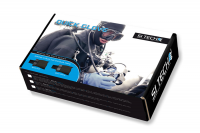 SI TECH Quick Glove Rings