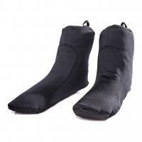 Santi Primaloft Comfort Socks - Unterziehsocken