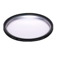 Sea & Sea - M77 Internal Correction Lense