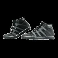 # Seac Rock Boots HD - Abverkauf