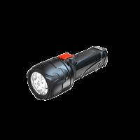 # Seac Tauchlampe Q5 - Schwarz - Abverkauf