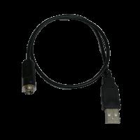 # Seac Sub - USB Kabel - Guru - Abverkauf