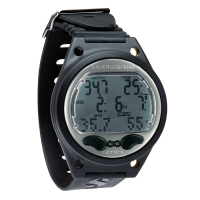 Aladin Sport Matrix - Armband