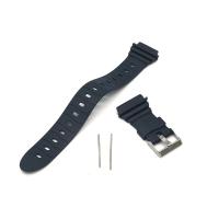 Armband für AIR Z Nitrox / O2 / SMART PRO / SMART Z