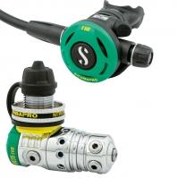 Scubapro MK25 EVO / S560 Nitrox - Atemregler
