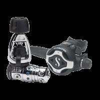 Scubapro Atemregler - MK25 Evo - S620 Ti - INT