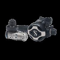 MK25T Evo - S620 X-Ti - Titanregler ultra leicht