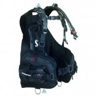 Scubapro Hydros X - Tarierjacket - Damen