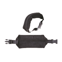 ScubaPro Fuss Blei - 0,5 kg - einzeln