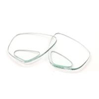 Scubapro Bi Focus Gläser für Zoom Evo