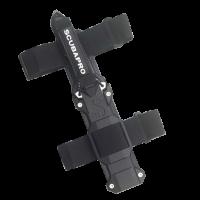 Scubapro TK15 - Tauchmesser