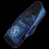 Scubapro - Beach Bag - ABC-Tasche - blau