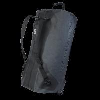 Scubapro Dry Bag 120 Liter