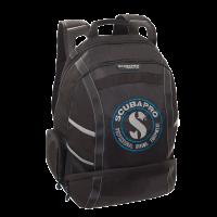 Scubapro Rucksack - Reporter Bag