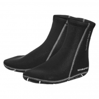 # Scubapro Hybrid Socks 2.5mm