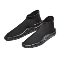 # Scubapro Delta Short Boot - 3mm - Gr: 3XL (12) -  Restposten