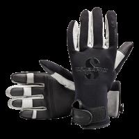 # ScubaPro Tropic Glove - Handschuh